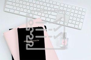 Marketing Digital. Branding e imagen de Marca