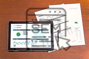 Digital Publicidad online
