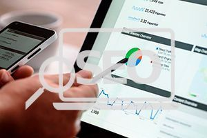 Marketing Digital Posicionamiento SEO